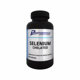 Selenium Chelated.jpg