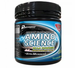 Amino Science (600g)
