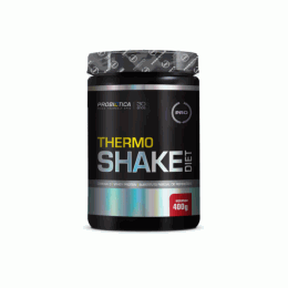 Thermo Diet Shake (400g)