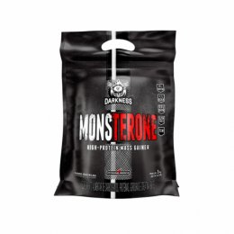 MonsterONE Mass (3kg)