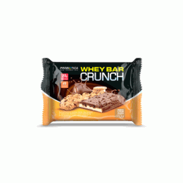 whey bar crunch cookies.png