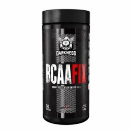 BCAA Fix (240 Tabs) - Vencimento 07/2019 - Outlet