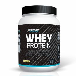 whey-protein-450g-baunilha-fitfast-nutrition